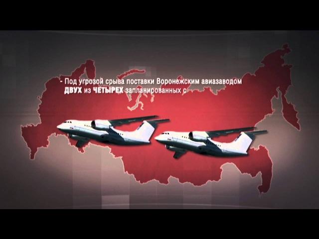 Почему ВПК России ЗАГНЕТСЯ без Украины — Гражданская оборона ЛУЧШЕЕ