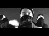KRESTALL  Kidd feat. KRESTALL  Courier - NONAME (remix)