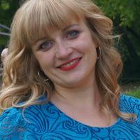Наталья Шатова