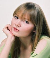 Ольга Кивкуцан
