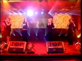 Spice Girls - Goodbye - Top Of The Pops 18.12.1998