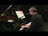 Wim Mertens - Struggle For Pleasure Live 2011