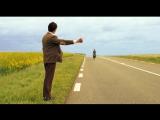 Мистер Бин на отдыхе . Mr. Beans Holiday DVDRip (2007) Трейлер [720p] [720p]