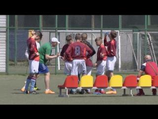 football_Belarus_Dinamo_U-13
