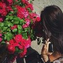 Вероника Бондарцева фото #24