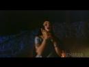 Два мгновения любви - Pyar Ke Do Pal [1986, Индия]