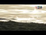 Jules Bianchi (Mistral Gagnant)