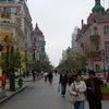 Новости провинции Хэйлунцзян