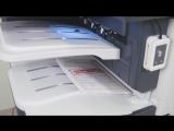 Xerox PrintSafe - решение для управления офисной печатью