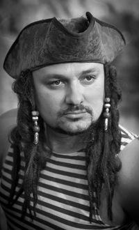 Тимур Зейналофф