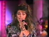 Sandra - Hi! Hi! Hi! Entre Amigos, 1986 Spain