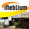 Meblium - магазин мебели от производителя
