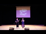 GAIN – Paradise Lost [Song Cover by The T.O.P.]