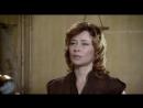 Закон и порядок: Преступный умысел 4. Серия 14 «Ненужная жизнь»
