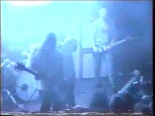 kyuss - gardenia @ essen [1995]