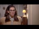 Любовный напиток №9 (1992) супер фильм 7.510