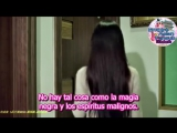 The Journey of Flower 2015 Capitulo 19/Empire Asian Fansub