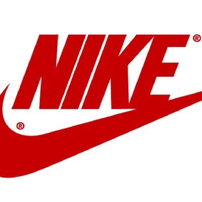 8e58fb3c Nike Sport City Смоленск   ВКонтакте