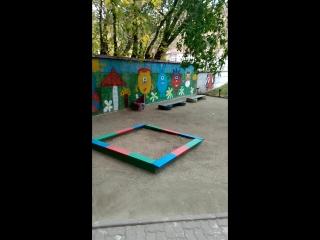 """Центр по уходу и присмотру за детьми """"Ладушки"""" в Центральном районе Новосибирска"""