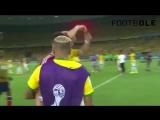 Подборка самых трогательных и добрых моментов в истории футбола. Тут даже нашлось место геройскому поступку Канкавы
