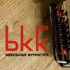 """Вкусные интерьеры""/Компания Bkk.by"