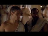 Бен Гур ⁄ Ben Hur (2010) DVDRip 11 оскаров, Потрясающий фильм, интересный фильм, хороший фильм, отличный  христианский фильм, му