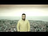 İbrahim Sevim - Trabzon Sen Anlat Beni