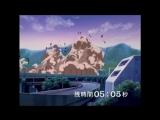 Israfel (Neon Genesis Evangelion)