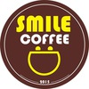 Smile Coffee © Витебск