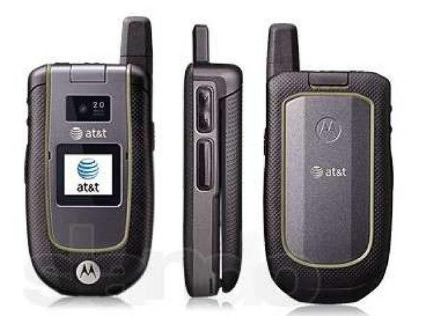 Продам Motorola Tundra VA76r. 4000т.р. Идеальное состояние, прошивка с русским языком. Понимающие - оценят.