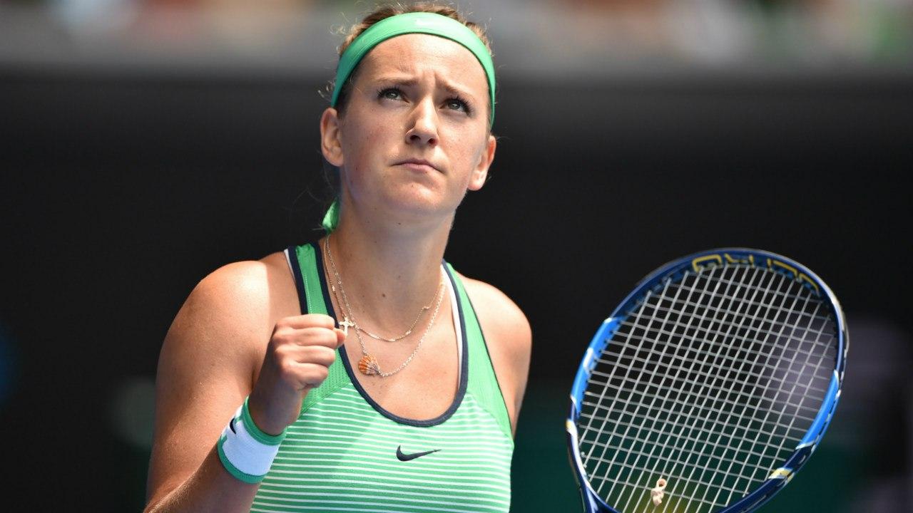 Ставки на теннис от Carbet на 5 Сентября 2015