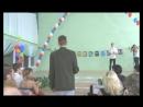 Жё не манж па сис жур! Максим. Танец Эллочки и Остапа Оля и Иван.