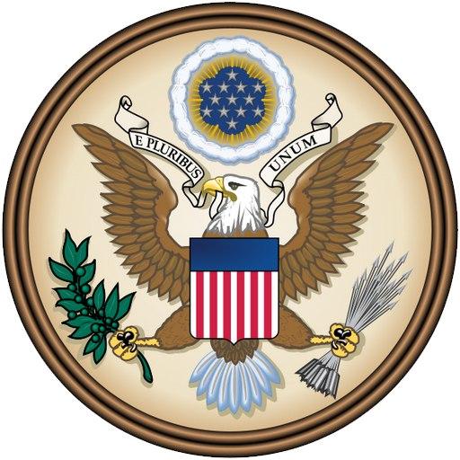 Афиша История США: курс лекций
