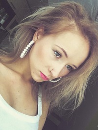 Meow Liina