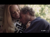 Lyra Louvel HD 1080, all sex, beatiful, new porn 2016