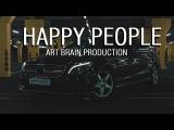 Happy People - Black Gun (Russian Version) Teaser.