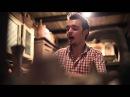 Mejaši - BOLJI NEGO IKAD 2013 (Official video)