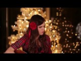Топ 10 Новогодних и Рождественских песен 1 часть