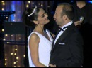 «1001 ночь»: свадьба