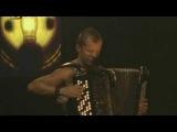Kimmo Pohjonen &amp Kronos Quartet Kamala