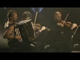 Kimmo Pohjonen &amp Kronos Quartet Kalma (part 1)