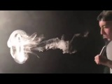 Vape Tricks Compilation [04]
