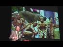 Почему кровь веганов в 8 раз устойчивее к раку чем у мясоедов Майкл Грегер
