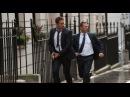 Падение Лондона / London Has Fallen 2016 Озвученный трейлер