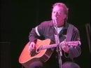 Metallica - Nothing Else Matters - 10/19/1997 - Shoreline Amphitheatre Official
