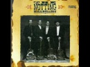 The Notting Hillbillies - Your own sweet way