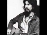 George Harrison - This Guitar (Can't Keep From Crying)