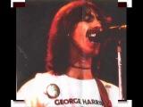 George Harrison - So Sad
