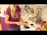 Как приготовить полезные сладости дома  Супер рецепт!