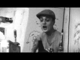 Peter Doherty - Albion Rooms Farewell 2442004